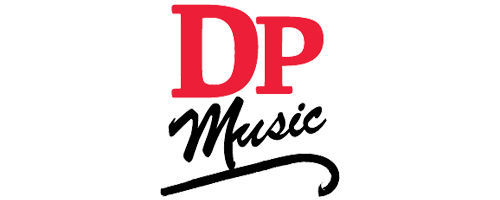 DP_music_logo