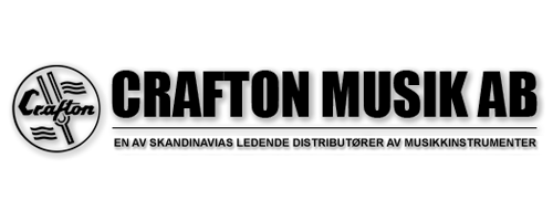 crafton_logo_black